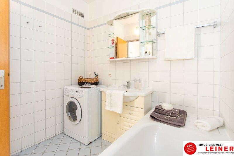 Ebergassing - 3 Zimmerwohnung im Zentrum Objekt_10433 Bild_526