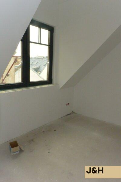 Luxuriöse, lichtdurchflutete DG-Wohnung, in Top-Lage /  / 1060Wien / Bild 4