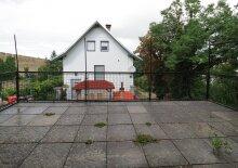 Haus zum Wohnen im Waldviertel in Eggenburg kaufen