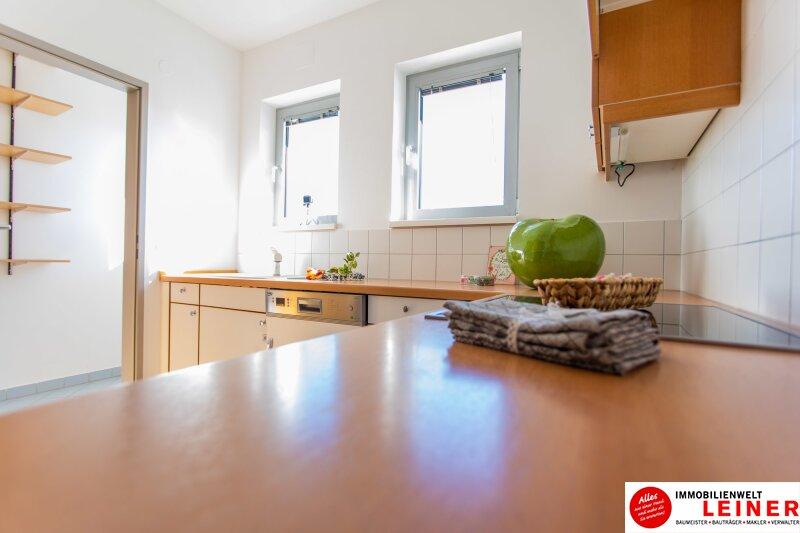 Ebergassing - 3 Zimmerwohnung im Zentrum Objekt_10432 Bild_510