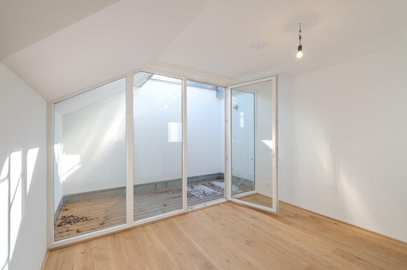 ++NEU** 2-Zimmer DG-ERSTBEZUG mit Loggia, sehr gutes Preis-Leistungsverhältnis!! /  / 1200Wien / Bild 0