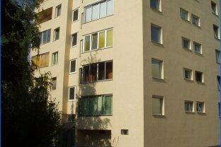 2 Zimmer Mietwohnung in Ruhelage Wiener Neudorf