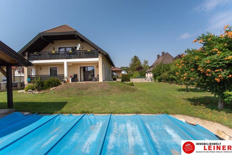 Einfamilienhaus in Schwadorf - Glücklich leben 20km von Wien Objekt_9970 Bild_330