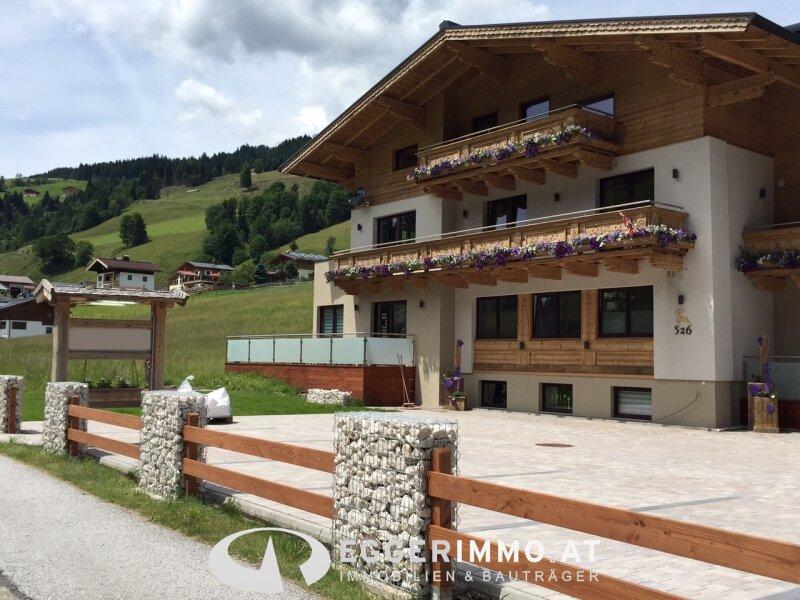 Eigentumswohnung, 5753, Saalbach, Salzburg