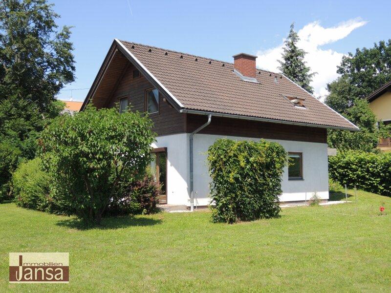 Haus, 9523, Villach, Kärnten