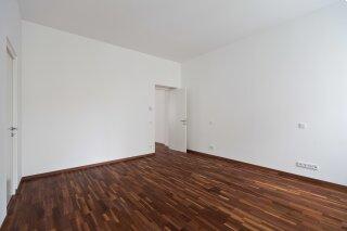 Große 2,5-Zimmer-Wohnung im Andräviertel - Photo 8