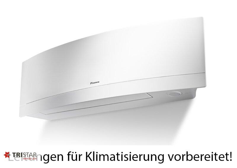 Neubau Terrassenwohnung - sehr hell  inkl. Küche ! /  / 1150Wien / Bild 9