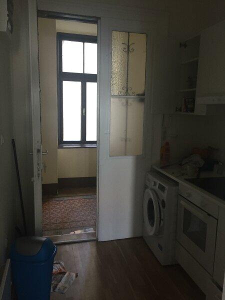 ++NEU++ Modernisierte 1-Zimmer-Wohnung in aufstrebender Lage! nahe Augarten! /  / 1200Wien / Bild 6