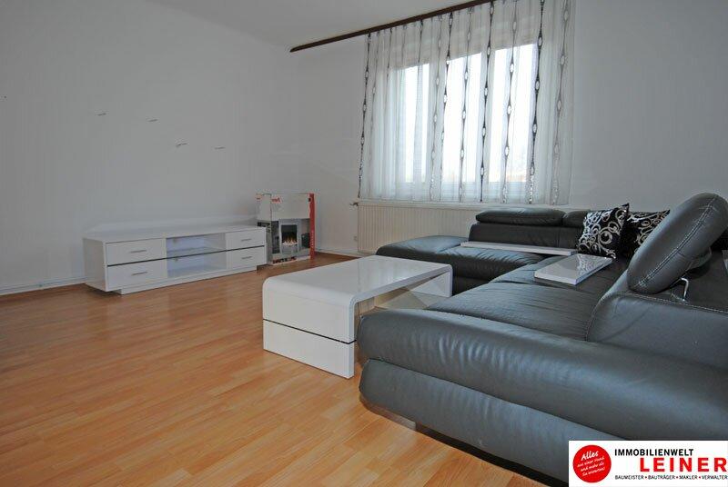 Schwechat - 2 Zimmer Mietwohnung direkt beim Hauptplatz /  / 2320Schwechat / Bild 0