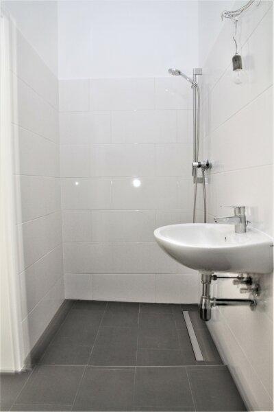 KOMPLETT SANIERTE 1-Zimmer-Wohnung direkt bei U6 Dresdner Straße! /  / 1200Wien / Bild 5
