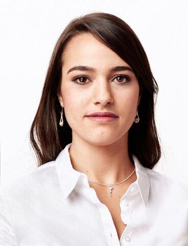 Katharina Pardy