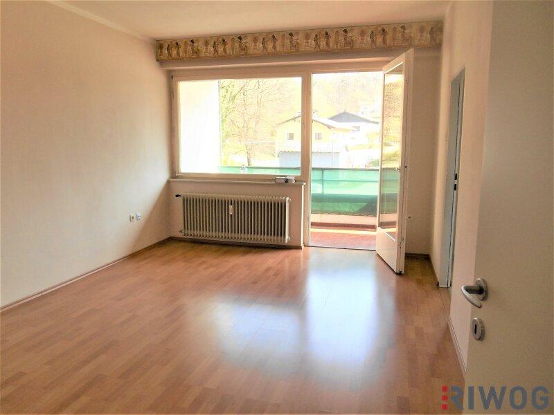 Wohnung Nähe Wörthersee - Ideal für Singles oder Anleger !!
