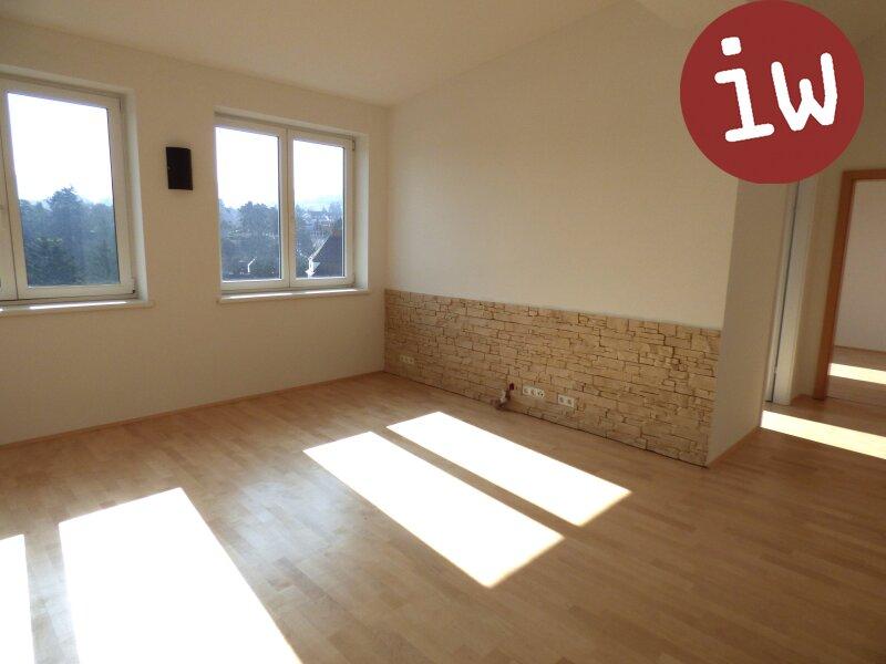 Dachterrassenwohnung in Top- Zentrumslage- Anlageobjekt Objekt_500 Bild_147