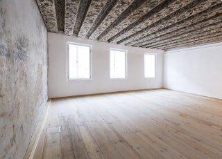 2-Zimmer-Wohnung mit Balkon - Photo 8
