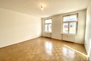+++ ALTBAUJUWEL+++ Provisionsfreie Kleinwohnung im Herzen von Graz