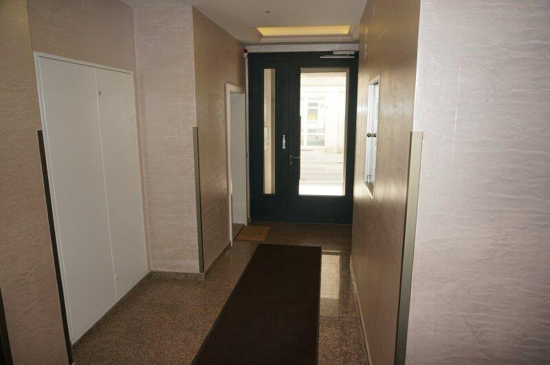 5 Zimmer Wohnung mit Balkon/Terrasse in 1180 Wien !!! /  / 1180Wien / Bild 9
