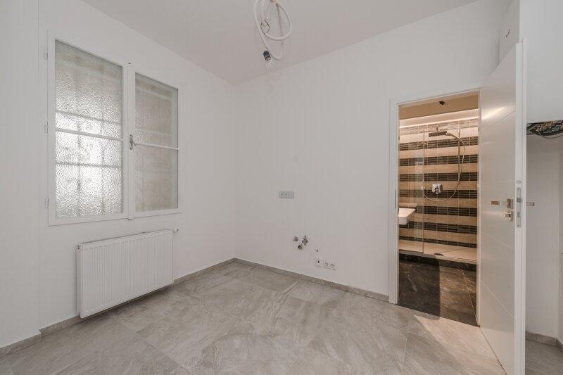 ++NEU++ Top-sanierter ERSTBEZUG, 3-Zimmer ALTBAUwohnung in gefragter Lage! hochwertige Ausstattung! /  / 1030Wien / Bild 0