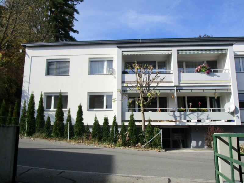 Eigentumswohnung, Beethovenstraße, 9020, Klagenfurt am Wörthersee, Kärnten