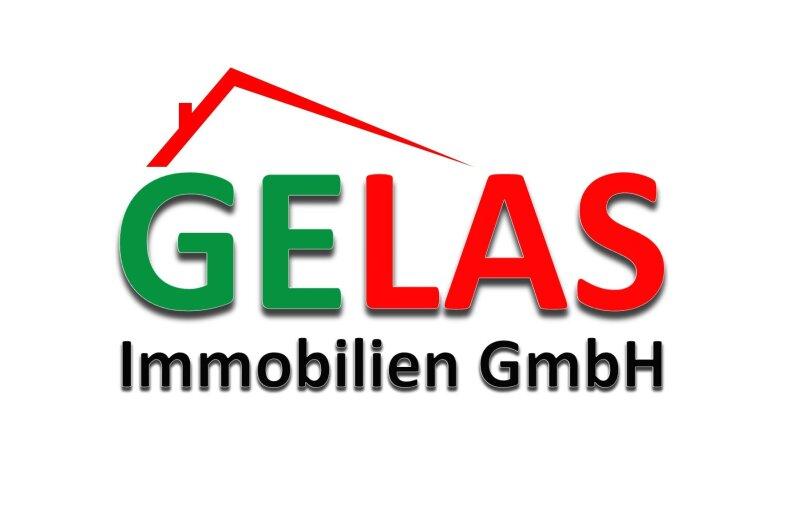 KOMPLETT SANIERTE 1-Zimmer-Wohnung direkt bei U6 Dresdner Straße! /  / 1200Wien / Bild 3