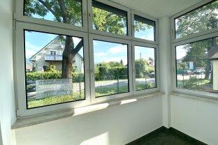 +++ PERFEKTE WG NÄHE FH JOANNEUM +++ Traumhafte 2-Zimmer-Wohnung mit Extraküche und Balkon