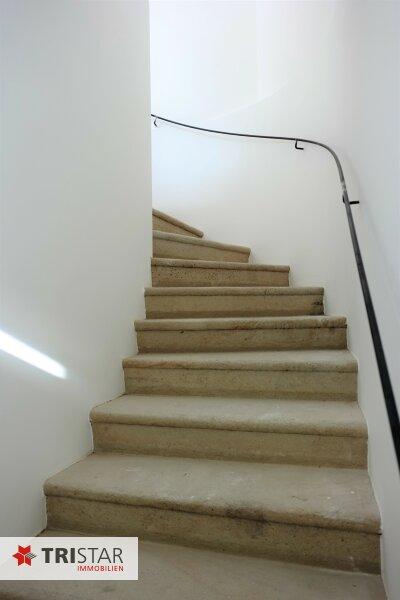 :::DG-Maisonette mit Terrasse in absoluter Hofruhelage - Komplett saniertes Haus und erstklassige Ausstattung::: /  / 1170Wien / Bild 6