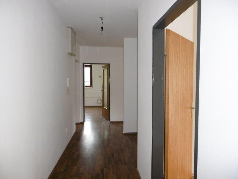 3-Zimmer Familienwohnung im Natureldorado Lavamünd /  / 9473Lavamünd / Bild 1