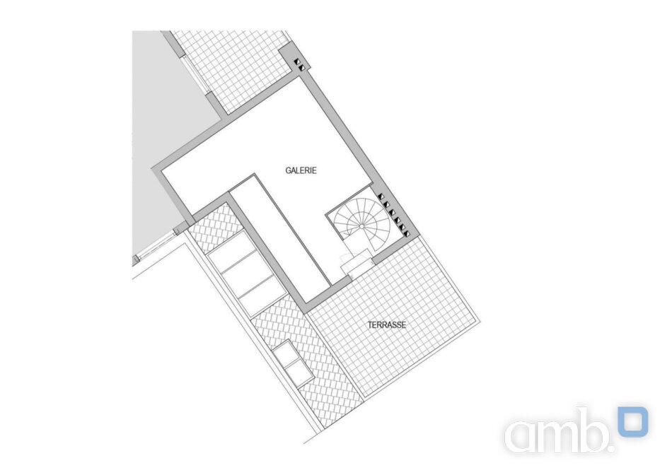 Plan_2.DG_1.jpg