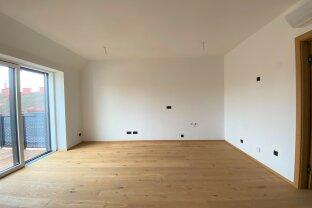 Hochwertige Eigentumswohnungen in ausgezeichneter Lage (U3)