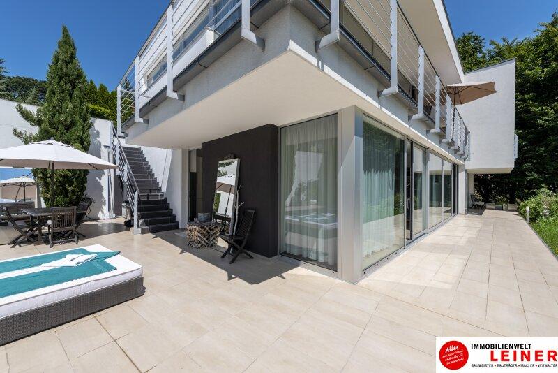 Designervilla in Kaltenleutgeben - einzigartiges Wohnerlebnis Objekt_11229 Bild_372