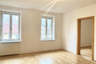 +++ STUDENTEN AUFGEPASST +++ Schöne 2-Zimmer-Wohnung mit Balkon Nähe Jakominiplatz