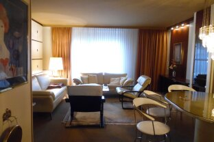 Elegante, Komfortable vollmöblierte Neubauwohnung in besten Lage, 4 Bezirk