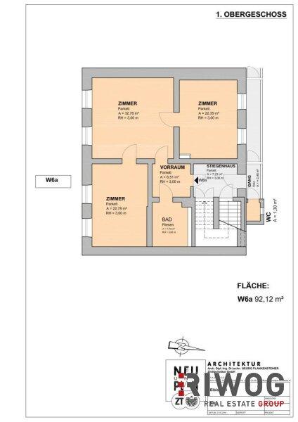 Business- und Wohnobjekt in 8552 Eibiswald /  / 8552Eibiswald / Bild 12
