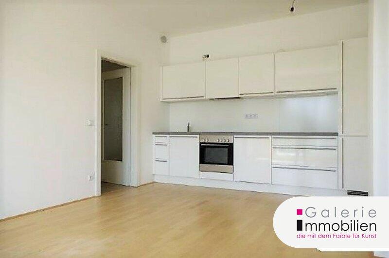 Bezaubernde DG-Wohnung mit Terrasse und Fernblick Objekt_29685 Bild_158