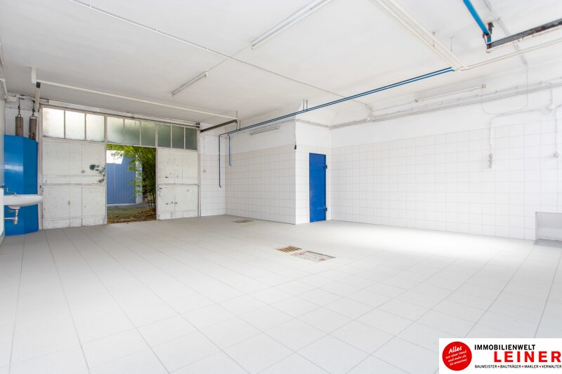 Vereinen Sie Wohnen und Arbeiten an einem Ort: Ihr neues Haus in Hof am Leithaberge Objekt_9962 Bild_163