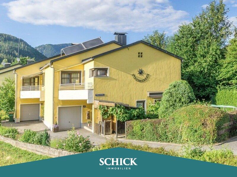 Haus, Ulmenweg, 9500, Villach, Kärnten