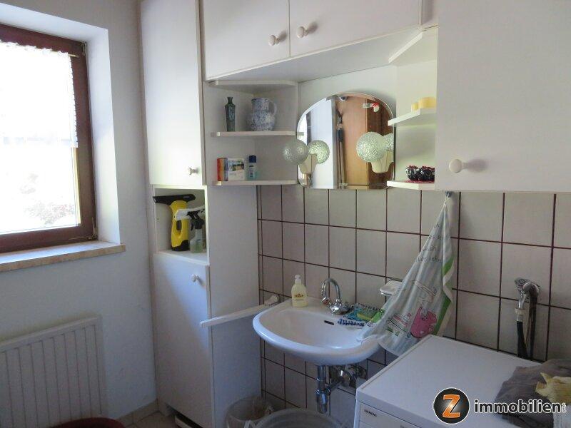 Bezugsfertiges Einfamilienhaus mit Gästehaus in Ruhelage! /  / 8252Mönichwald / Bild 0
