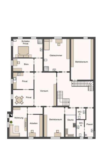 30651_311924_1032155_Csabafi_Obergeschoss_pdf_1.jpg