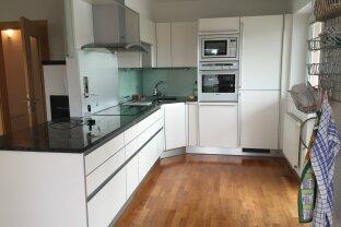 WIESING - Moderne 87 m2  Mietwohnung  am Waldesrand
