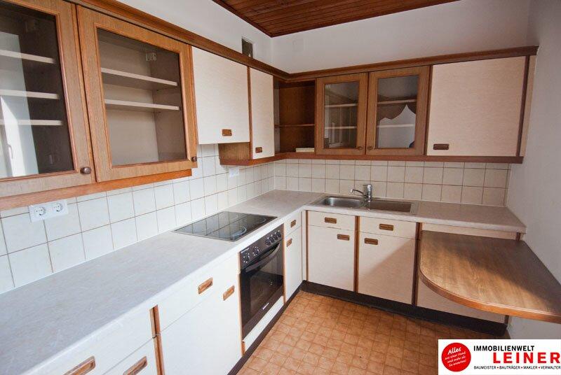 Schwechat - Rannersdorf:  ruhige 2 Zimmer - 50 m² Mietwohnung mit bester Verkehrsanbindung! Objekt_9823 Bild_598