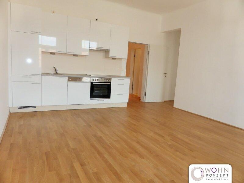 Unbefristeter 82m² Altbau mit Einbauküche und Lift! /  / 1160Wien / Bild 3