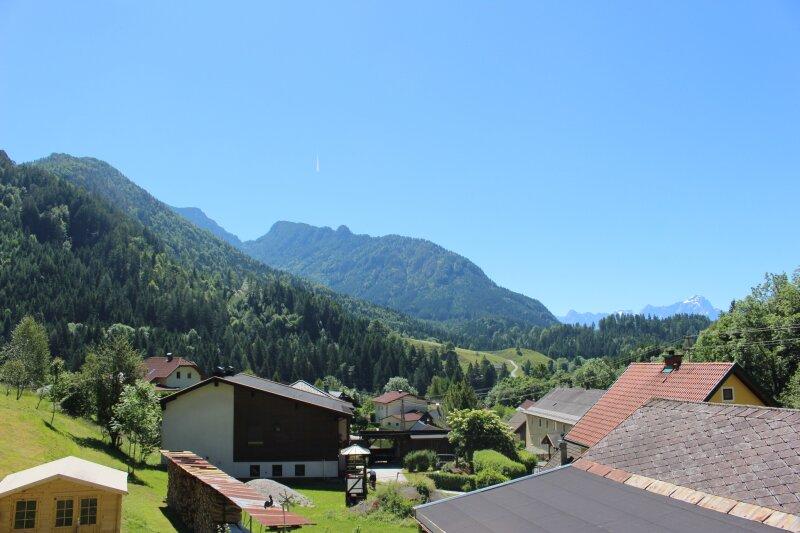 Haus, 9531, Bleiberg-Kreuth, Kärnten