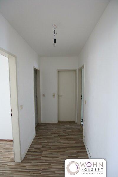 Sonnige 2 Zimmerwohnung nähe Elterleinplatz 1170 Wien /  / 1170Wien / Bild 1
