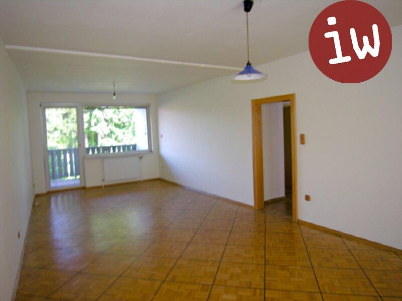 Großzügige 3-Zimmerwohnung in Top.Zentrumslage Objekt_523