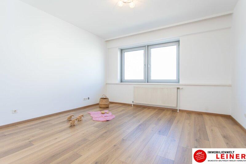 Ebergassing - 3 Zimmerwohnung im Zentrum Objekt_10433 Bild_518