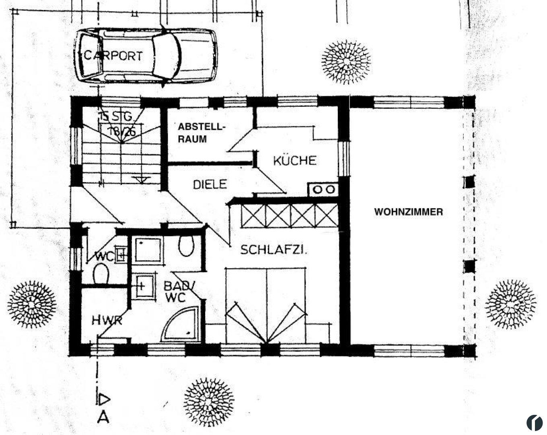 Plan Erdgeschoss als jpg