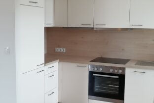 2-Zimmer Mietwohnung in Neunkirchen