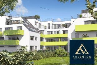 Neubauprojekt - Nähe Neue Donau -  Über 60 Provisionsfreie Anlegerwohnungen!