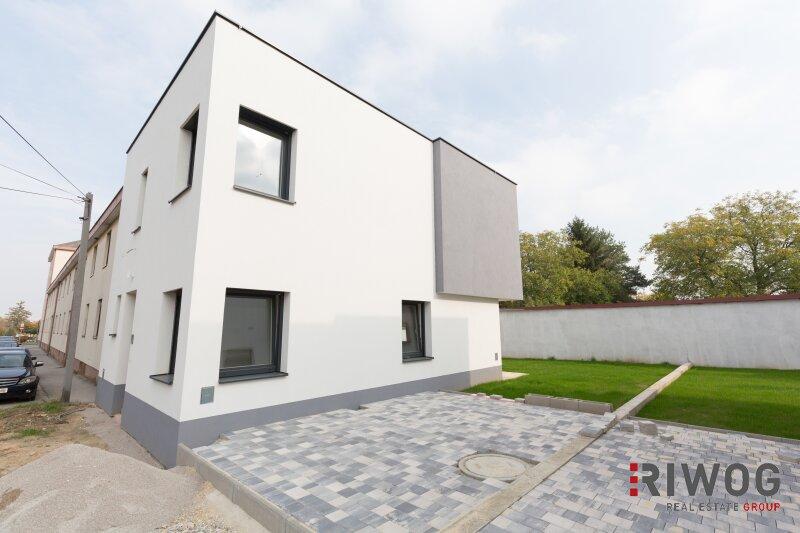 IM EIGENEN HAUS - Modernes und leistbares Wohnen in Gänserndorf /  / 2230Gänserndorf / Bild 6