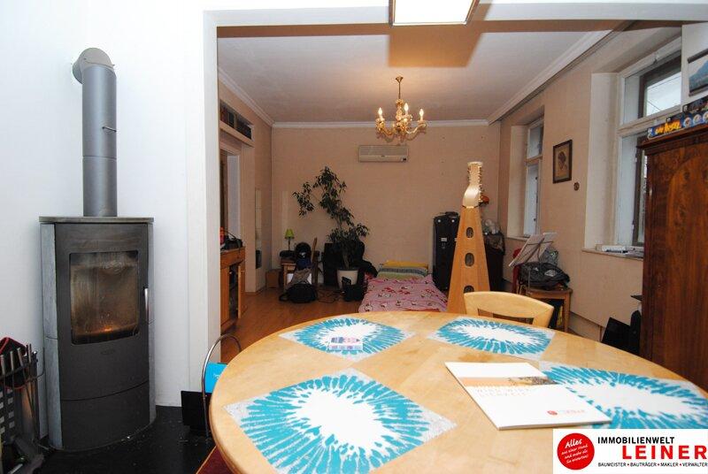 Ihr Haus in Leopoldsdorf - jeden Tag Urlaub im neuen Zu Hause Objekt_9231 Bild_778