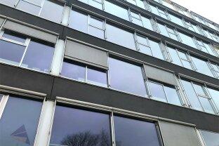 GÜRTEL-NÄHE   Attraktive Büros im IP. TWO